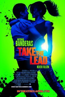 Watch Movie Take The Lead
