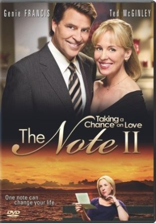Watch Movie Taking a Chance on Love