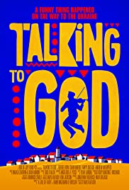 Watch Movie Talking to God
