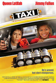Watch Movie Taxi 2004