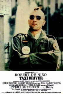 Watch Movie Taxi Driver