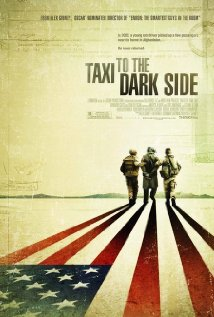 Watch Movie Taxi to the Dark Side