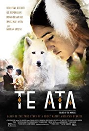 Watch Movie Te Ata