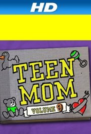 Watch Movie Teen Mom 2 - Season 8