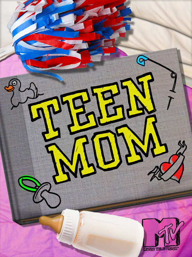 Watch Movie Teen Mom - Season 11