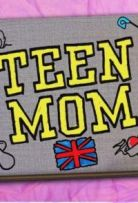 Watch Movie Teen Mom UK - Season 3