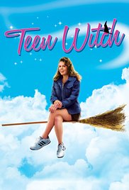 Watch Movie Teen Witch