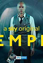 Watch Movie Temple - Season 1