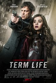 Watch Movie Term Life