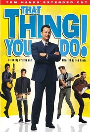 Watch Movie That Thing You Do