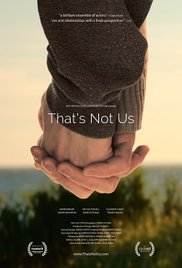 Watch Movie That's Not Us