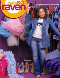 Watch Movie Thats So Raven - Season 4