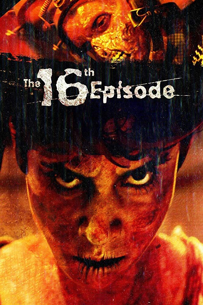 Watch Movie The 16th Episode