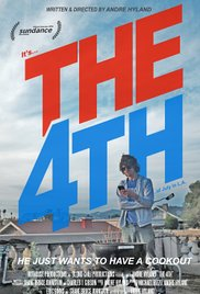Watch Movie The 4th