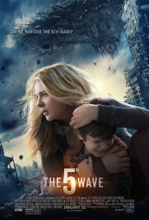 Watch Movie The 5th Wave