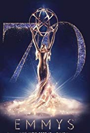 Watch Movie The 70th Primetime Emmy Awards