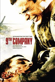 Watch Movie The 9th Company