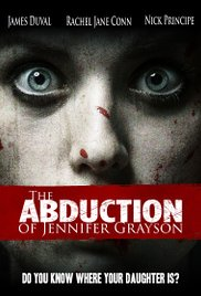 Watch Movie The Abduction of Jennifer Grayson