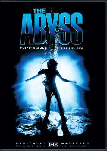 Watch Movie The Abyss