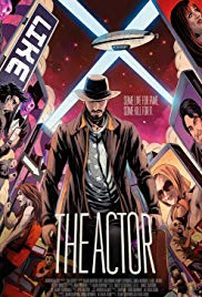 Watch Movie The Actor
