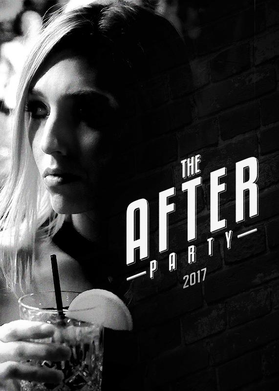Watch Movie The After Party - Season 1 (2017)