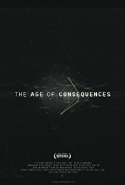 Watch Movie The Age of Consequences