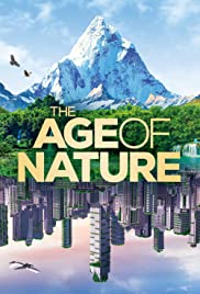 Watch Movie The Age of Nature - Season 1