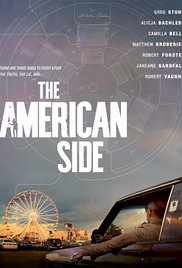 Watch Movie The American Side