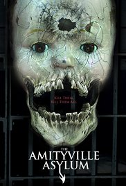 Watch Movie The Amityville Asylum
