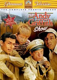 Watch Movie  The Andy Griffith Show season 1