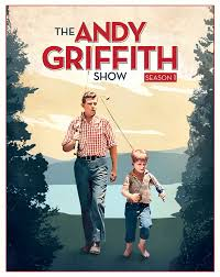 Watch Movie The Andy Griffith Show season 3
