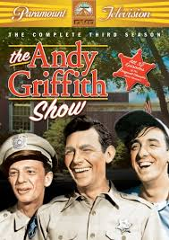 Watch Movie The Andy Griffith Show season 5