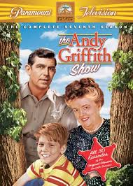 Watch Movie The Andy Griffith Show season 6
