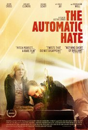 Watch Movie The Automatic Hate