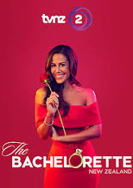 Watch Movie The Bachelorette New Zealand - Season 1
