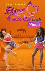 Watch Movie The Bad Girls Club - Season 17