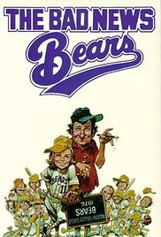 Watch Movie The Bad News Bears