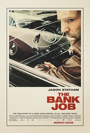 Watch Movie The Bank Job