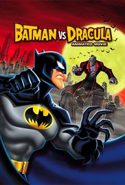 Watch Movie The Batman vs. Dracula