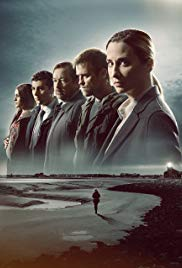 Watch Movie The Bay - Season 1