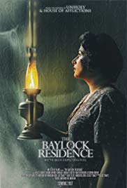 Watch Movie The Baylock Residence