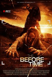 Watch Movie The Before Time