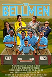 Watch Movie The Bellmen