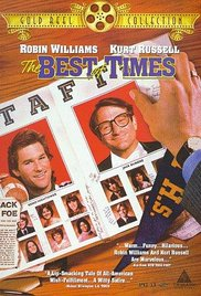 Watch Movie The Best of Times