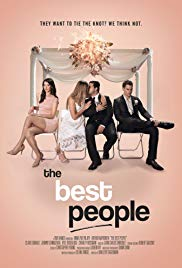 Watch Movie The Best People