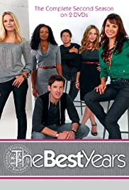 Watch Movie The Best Years  - Season 1