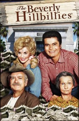 Watch Movie The Beverly Hillbillies - Season 2