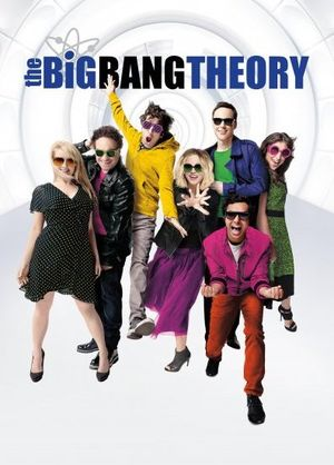 Watch Movie The Big Bang Theory - Season 11