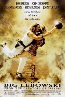 Watch Movie The Big Lebowski