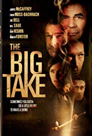 Watch Movie The Big Take